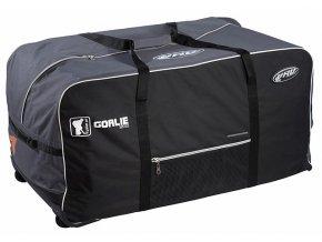 Brankářská taška Opus 3657 Wheel Senior