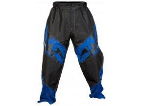 In-line kalhoty Valken V-Lite Senior Blk/Blu