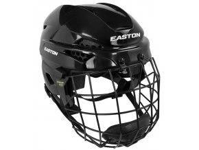 Combo Easton E200 Youth