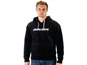 Mikina Bauer Hockey Premium Hoody