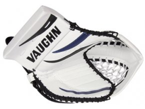 Lapačka Vaughn Ventus LT80 Senior