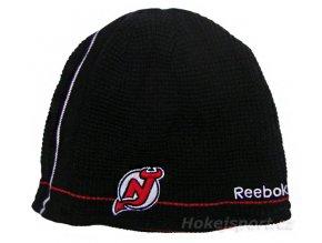 Kulich Reebok Center Ice Reversible New Jersey Devils