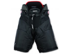 Kalhoty Opus 4044 Profi Senior