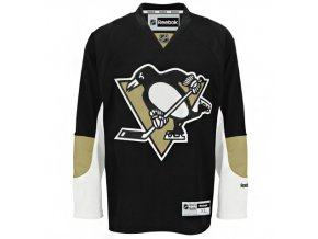 Dres NHL Reebok Premier Pittsburgh Penguins Senior