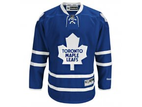 Dres NHL Reebok Premier Toronto Maple Leafs Junior
