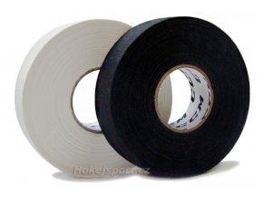 Izolace na hokejky CCM 25 m x 25 mm