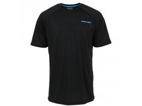 Triko Bauer Training SS Tee Senior