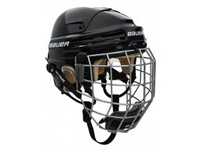 Combo Bauer 4500