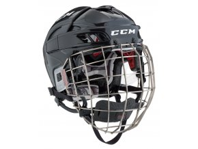 Combo CCM FITLITE