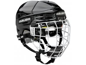 Combo Bauer RE-AKT 100 Youth