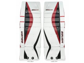 bauer gp reactor 5000 chicago 1