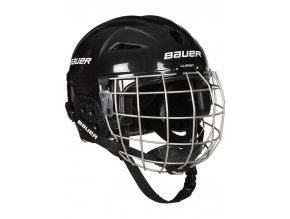 Combo Bauer LIL´ Sport Youth