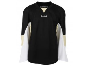 Dres Reebok Edge Pittsburgh Penguins Senior