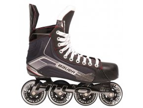 In-line brusle Bauer Vapor X300R Junior
