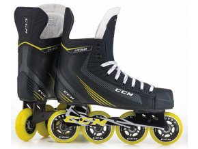 In-line brusle CCM Tacks 1R52 Junior