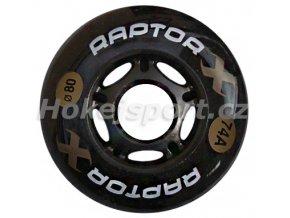 raptor wheel 74A