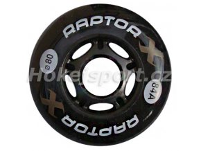 raptor wheel 84A
