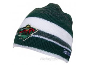 Kulich Reebok Center Ice Minnesota Wild