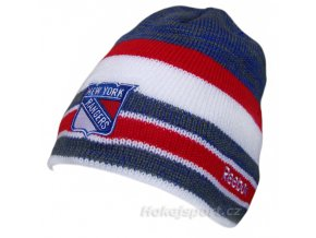 Kulich Reebok Center Ice New York Rangers