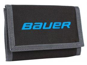 Peněženka Bauer Hockey Wallet