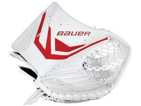 Lapačka Bauer Supreme ONE70 Junior WRD