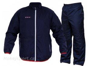 Zateplená souprava CCM HD Suit Senior
