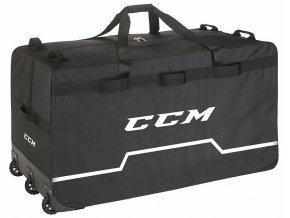 ccm goalie wheel bag 44 19 1