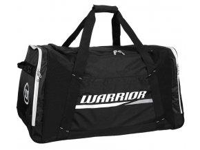 Taška Warrior Covert Carry Bag Senior