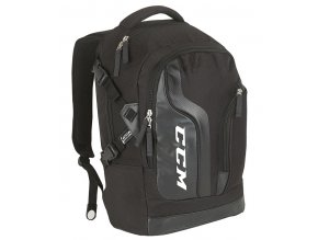ccm bag sport backpack