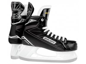 Brusle Bauer SUPREME S140 Junior