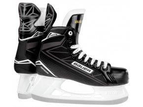 bauer skate s140 yth 1