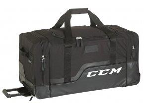 ccm bag 280 wheel 1
