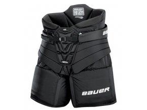 Brankářské kalhoty Bauer SUPREME S190 Senior