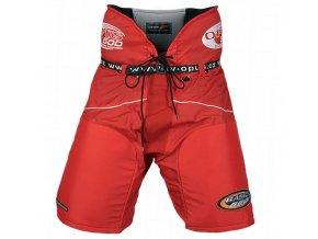 Kalhoty Opus 3617 Boy