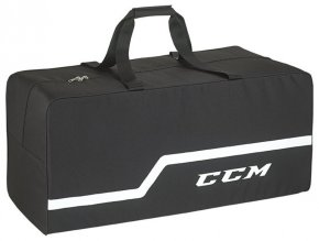 Taška CCM 190 Core Carry Bag Senior