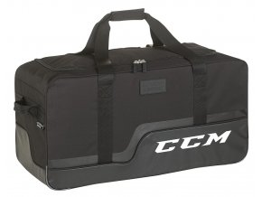 Taška CCM 240 Basic Carry Bag Senior
