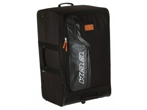 Taška CCM 300 Wheeled Bag Senior
