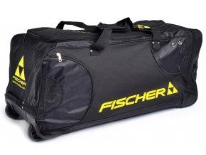 Taška Fischer Wheel Bag Junior