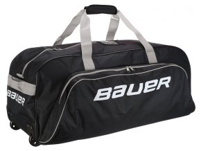 Taška Bauer CORE Wheel Bag Large Senior