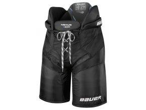 Kalhoty Bauer NEXUS N8000 Junior