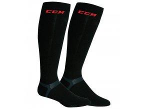 ccm ponozky proline knee 1