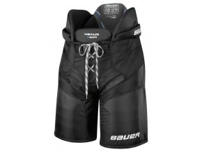 Kalhoty Bauer NEXUS N8000 Senior
