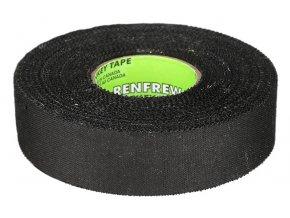 renfrew tape blk 1