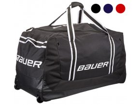 bauer bag 650 wheel colors 1