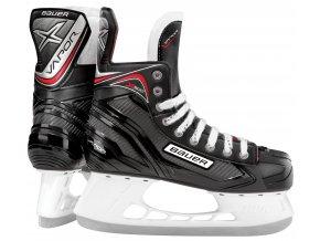 bauer skate vapor x300 s17 1