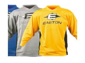Tréninkový dres Easton PRO Senior