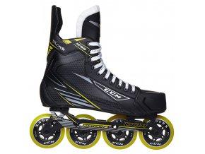 ccm inline skates 1r92 2