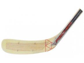 fischer blade w350 1