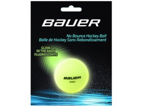 bauer micek glow in the dark 1