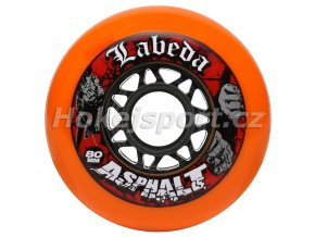 labeda asphalt orange 84a